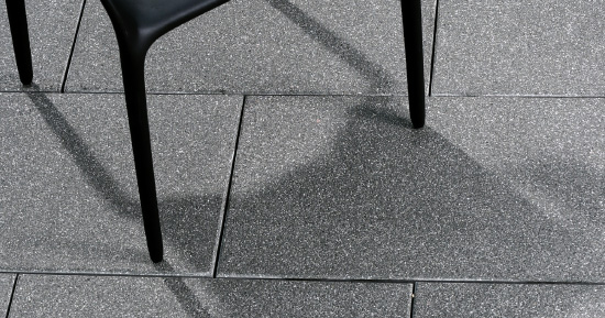 Schwab Gartenplatten Teaser