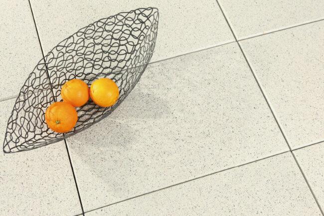 Straton Sand 60 x 40cm