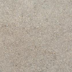 Schwab Material Grau Glatt