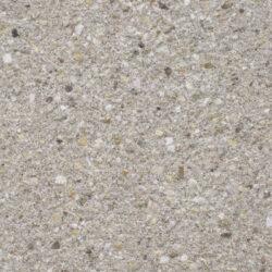 Schwab Material Kies Grau