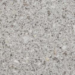 Schwab Material Planosad Grau