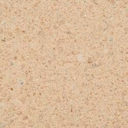 Schwab Material Planosad Lachs