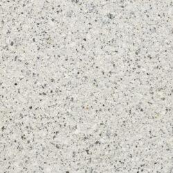 Schwab Material Planosad Weiss