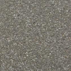 Schwab Material Straton Anthrazit