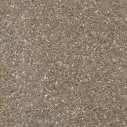 Schwab Material Straton Braun