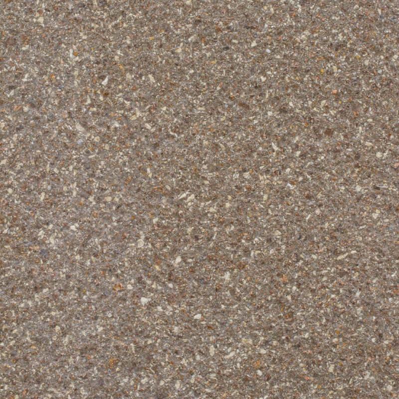 Gartenplatten Aus Straton Von Schwab Betonstein - Gehwegplatten 50x50 anthrazit