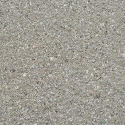 Schwab Material Straton Grau