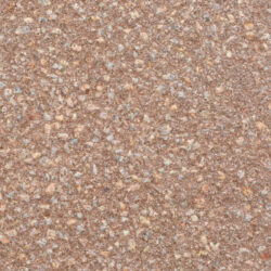 Schwab Material Straton Rot