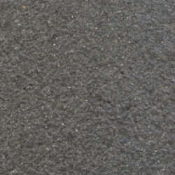 Schwab Material Straton Schwarz