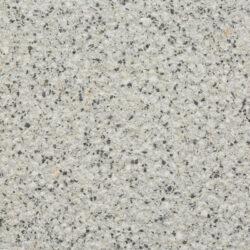 Schwab Material Straton Weiss