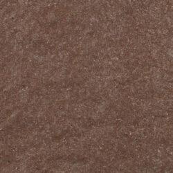 Struktur Sandsteinrot