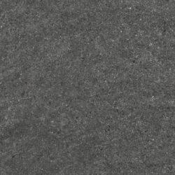 Struktur Schwarz
